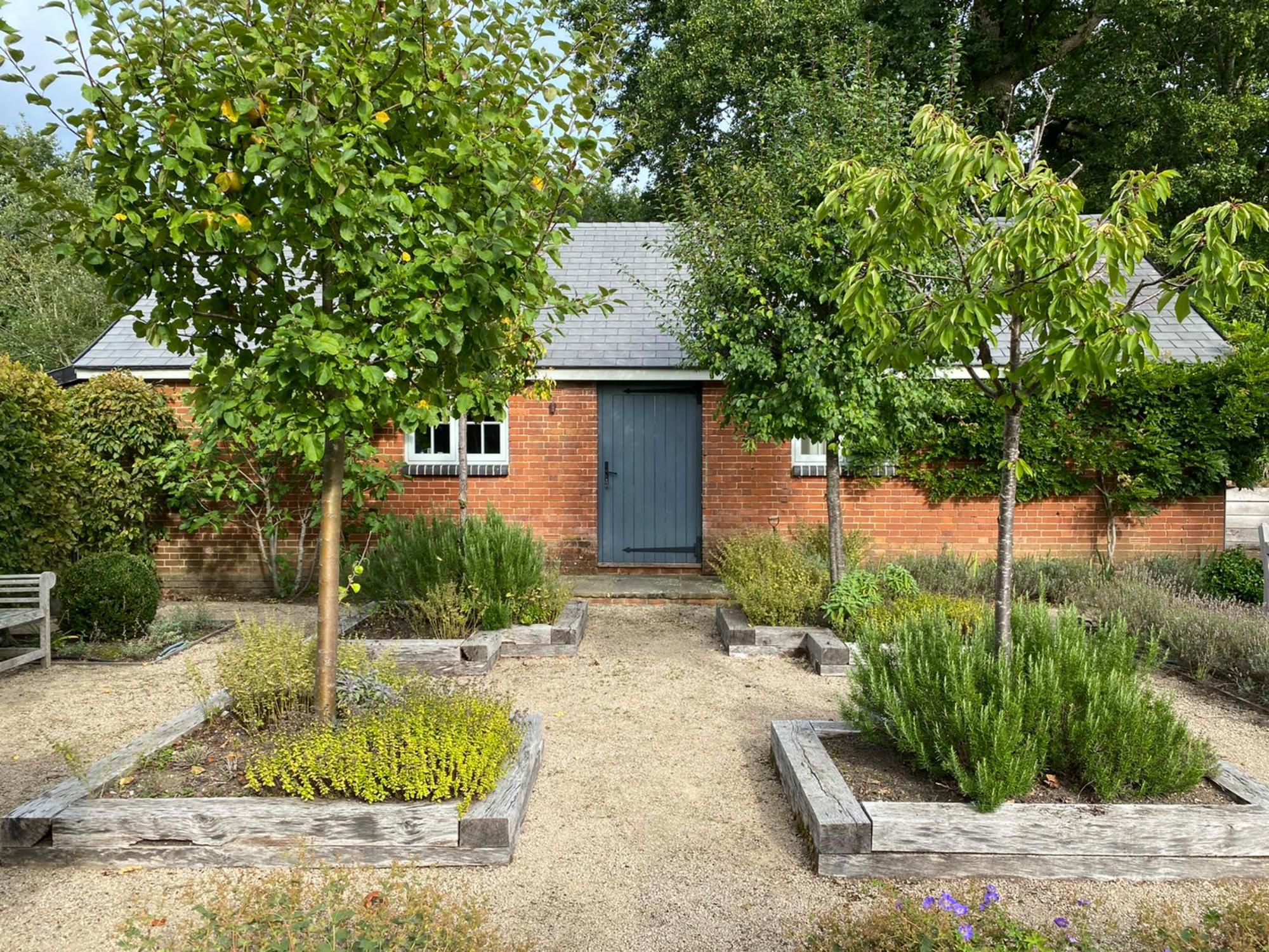 Self-Catering in England holidays at Cool Places