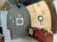 SONAR The Submarine