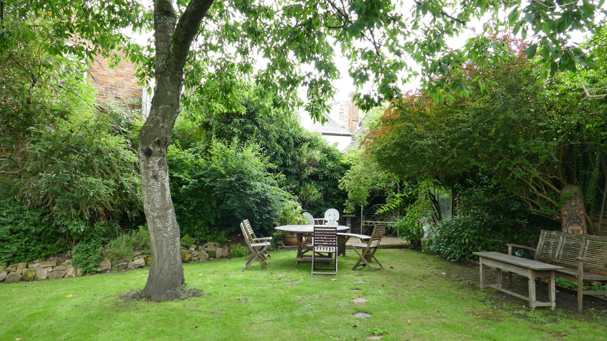 B&Bs in Wincanton holidays at Cool Places
