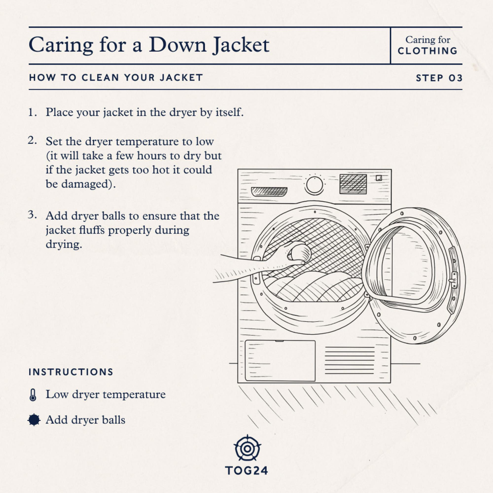 puffa jacket 3