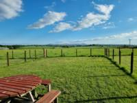 Carrock View