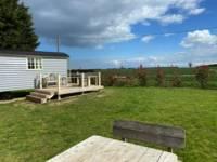 Corncockle Shepard's Hut