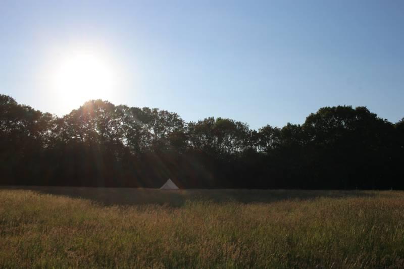 Tinkers Wood Hole & Alchorne Farm, Bell Lane, Nutley, Uckfield, East Sussex TN22 3PD
