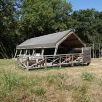 Archipel Lodge