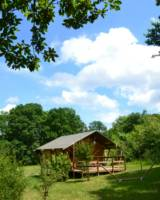 Red Oak Lodge