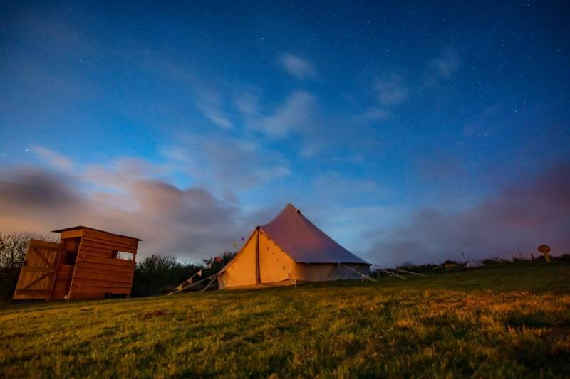 Moithan Meadow Moithan Meadow, Martletwy, Narberth, Pembrokeshire SA67 8BA
