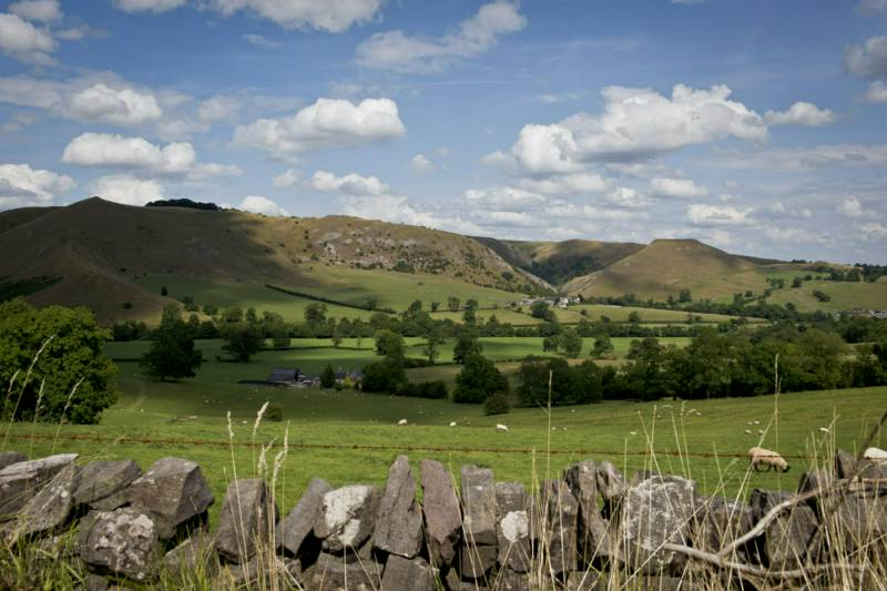 Make the Most of Summer with a YHA Staycation!