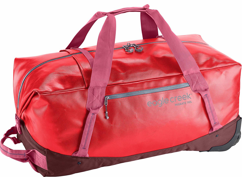 Migrate Duffel Bags