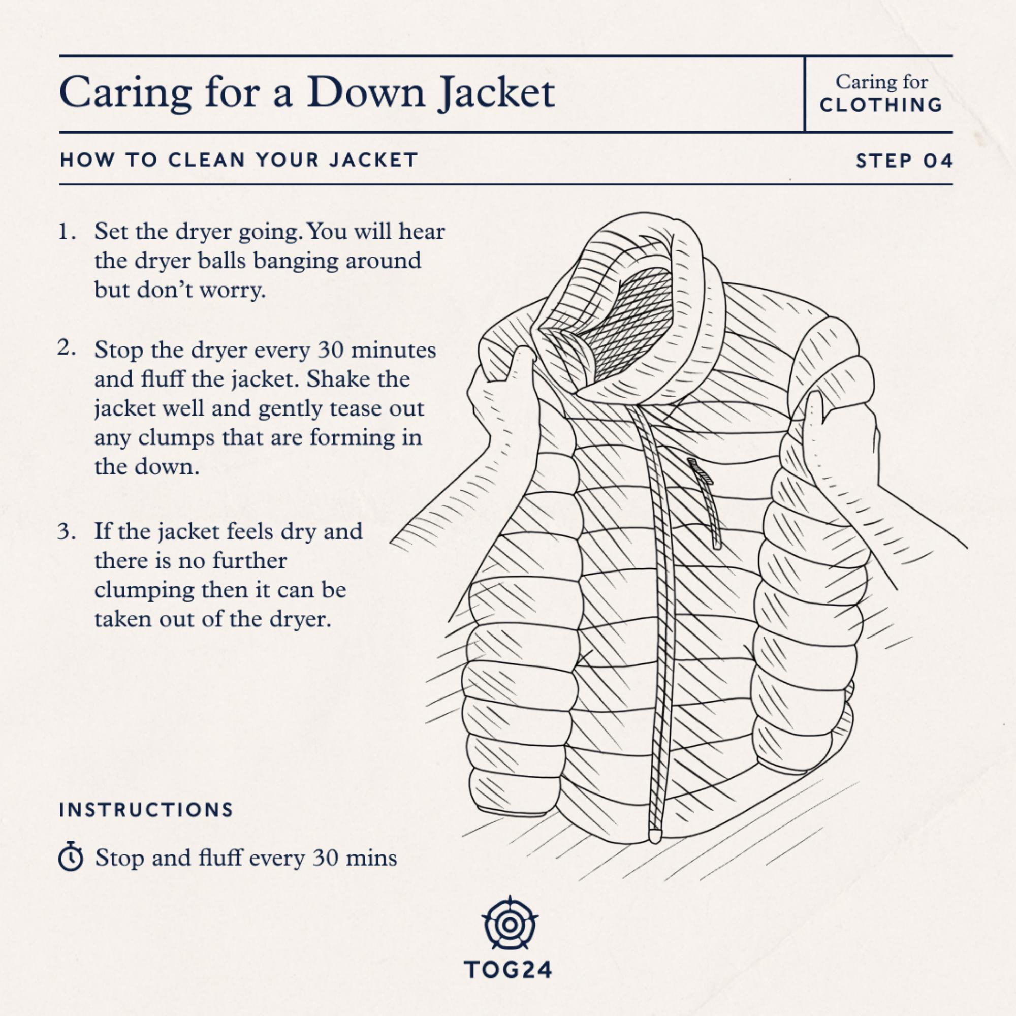 puffa jacket 4