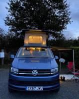 Balu - Volkswagen T6