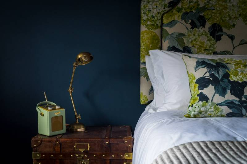 Boutique B&Bs in the UK– Cool Places