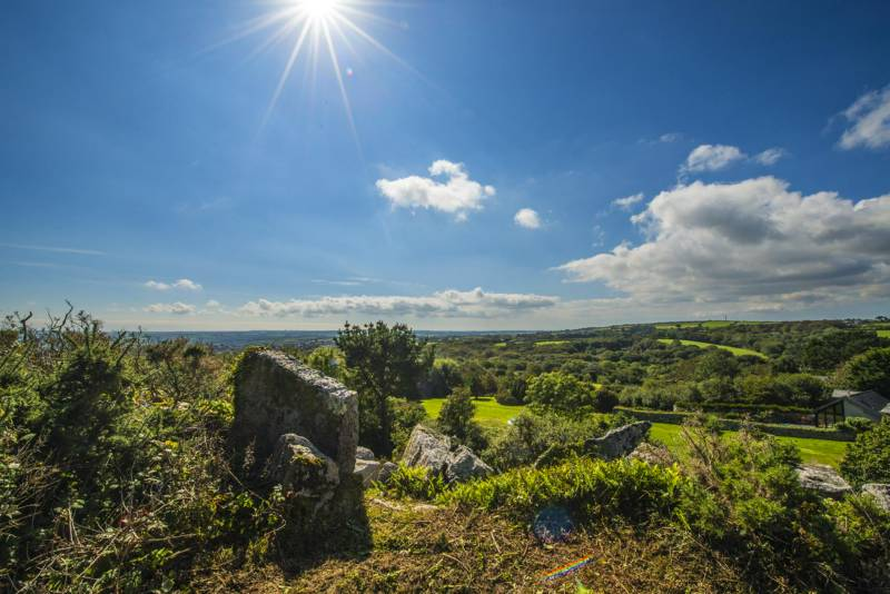 Retallack Woodlands Retallack, Constantine, Falmouth, Cornwall TR11 5PW