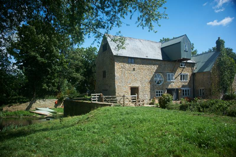 Ashford Mills /self-catering/uk/england/south-west-england/somerset/ilminster/10799-ashford-mills
