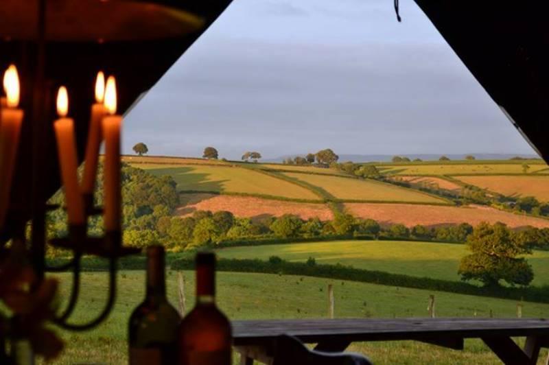 Billingsmoor Billingsmoor Farm, Butterleigh, Cullompton, Devon EX15 1PQ
